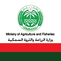 Ministry of Agriculture and Fisheries