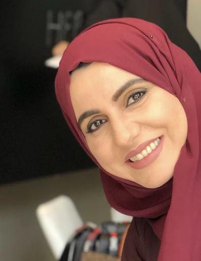 Dr. Adhra