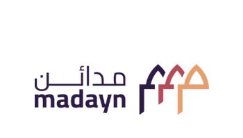 madyayn